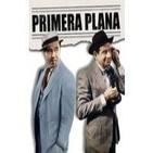 Primera Plana + Dom DeLuise + Daniel Boone + Nacha Pop – Las crónicas de tino nº20 (1/T)