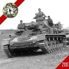 CBP #200 Operación Barbarroja - 22 Junio 1941