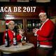 Más Madera - 40 - La cuesta de Enero