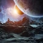 49.2. Exo-planetas potencialmente habitables, un objeto interestelar de nuevo vuelve a cruzar por nuestra galaxia...