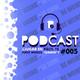 """Binary Podcast #005   ¿Jugar en fácil te hace menos """"gamer""""?"""
