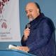 conferencia para líderes y servidores , Pastor Manolo Quintal, església Amistat i Vida Bcn