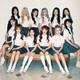 Kpop Playlist August 2018 Mix