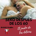 Sexo después de los 60