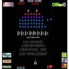 DESORDEN Space Invaders 11 febrero 2013