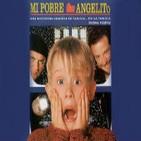 Mi pobre angelito (1990) Audio Latino [AD]