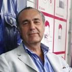 Entrevista Luis Alberto Cuenca