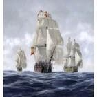 HistoCast 21 - Refundación de la Armada en el sXVIII