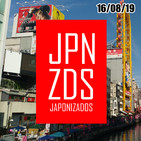 Japonizados Micropodcast 16 de Agosto: Los Konbini y el Don Quijote en Japón