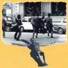 La Nevera Vol.19: Los Ácratas en la Universidad Central 1967-1969