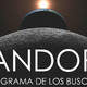 PANDORA 1X09: ¿Existe el Alma? - El Poder de los Templarios - Limpiezas Energéticas