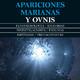El Ojo de Horus 37X3: Apariciones Marianas y OVNIS · Bandas Latinas en España