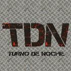 TDN3: La Despersonalización y el Desdoblamiento de la Realidad