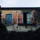 Casas embrujadas iii (historias de terror)