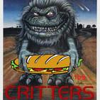 TDB Critters