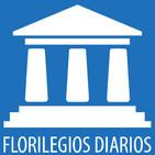 FT - La hispanidad. La gobernabilidad de España. Una República moderna