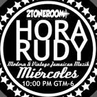 Hora Rudy 7 - Lo Mejor del 2019
