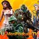 MeriPodcast 12x29: Borderlands 3 y que esperamos del E3 2019