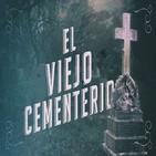 Cuarto milenio (13/01/2019) 14x20: El viejo cementerio