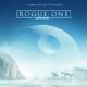 MARCIANOS EN UN TREN 04: Rogue One, una nueva esperanza... para la saga