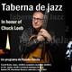 Taberna de JAZZ - 2x49 - Chuck Loeb. Programa especial