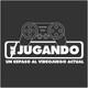 Jugando 41 El del Showcase de Microsoft y Nintendo