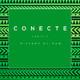 CONECTE Parte 2 / Dj Maw