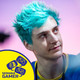 Ninja se va de Twitch - Semana Gamer 69