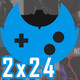 SOULMERS 2X24 Enfrentados por Spider-Man Into the Spider-Verse (SPOILERS) y más