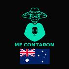 Episodio 08 - Australia