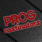 PROGcastinators 5 The Alan Parsons Project