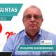 Respondemos a tus Preguntas con Philippe Schwiderski - LNT® La Nueva Terapia