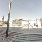 José Martínez, vecinos vs proyecto inmobiliario Arcos de Zapopan