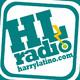 HLradio #43: Paseando por Hogwarts