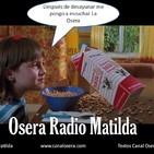 Osera Radio 148 Matilda