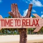 Un Momento De Relax (4)