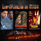 LMG 2x06: Cadena Perpetua(The Shawnshank Redemption)- Resonator(From Beyond)- Calles de Fuego(Streets of Fire)+ Extra 05