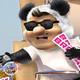 panda show - la esposa se fue de zorra con otro