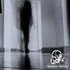 Experiencias con gente sombra ii (historias de terror)