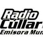 """Programa """"Radio Esperanza"""" - Especial Navidad - 19/12/2018"""
