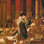 ENIGMA EXPRESS: Las Cuevas de Hércules y la Mesa del rey Salomón