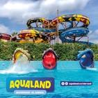 Marineland: Descuentos para residentes