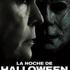 3x07 Habladecine.com: Estrenos 26 OCT + Festival Valladolid + Review 'El buscavidas'