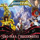 Radio Cosmo - Solo para Coleccionistas