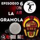 La Gramola. Episodio 6. 26 Mayo 2020