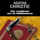 07. Un Cadáver En La Biblioteca