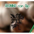 El Ángel de tu Salud - AJO CON ALANINA