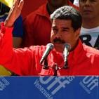 Día decisivo en Venezuela, un resumen con las últimas noticias