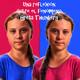 Una reflexión sobre el fenómeno Greta Thunberg