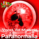 Voces del Misterio Nº 577 - Investigación paranormal y sonidos de otros mundos; El misterio de la criogenización.